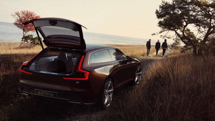 Volvo_Concept_Estate_DM_3