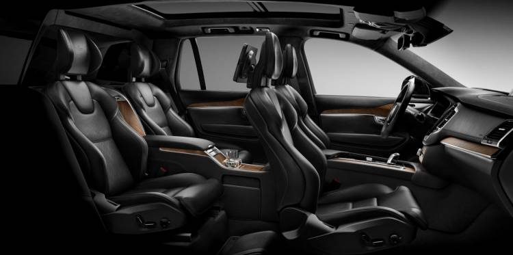 Volvo_X90_Excellence_DM_8
