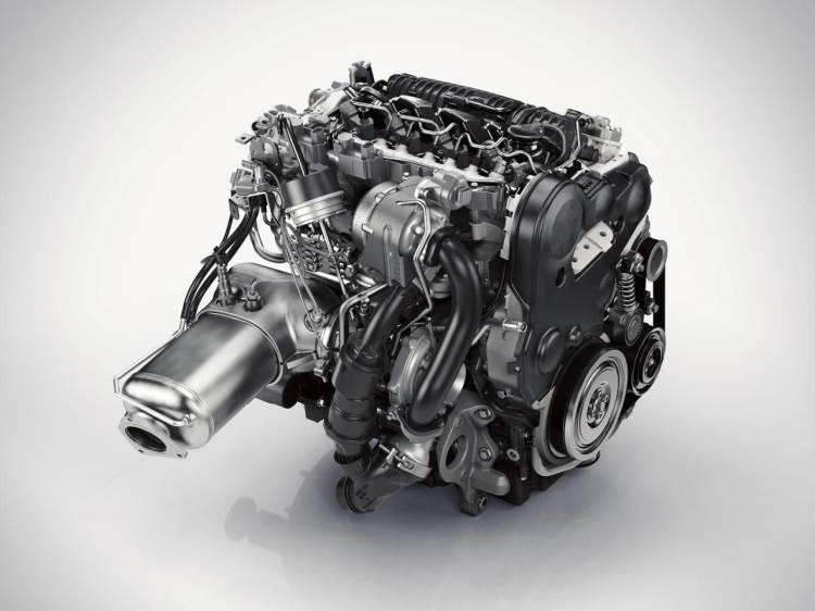 Volvo_XC90_T8_hybrid_DM_2