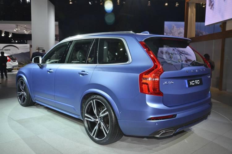 Volvo_XC_90_R-design_DM_detroit_5