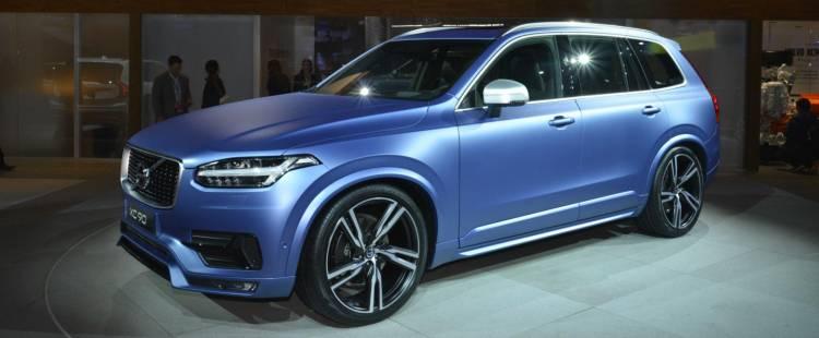 Volvo_XC_90_R-design_DM_detroit_9