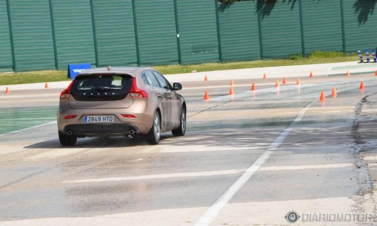 Volvo_jornadas_conduccion_segura_DM_mdm_5