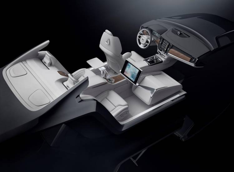 Volvo_s90_excellence_DM_7