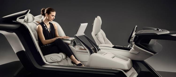 Volvo_s90_excellence_DM_8
