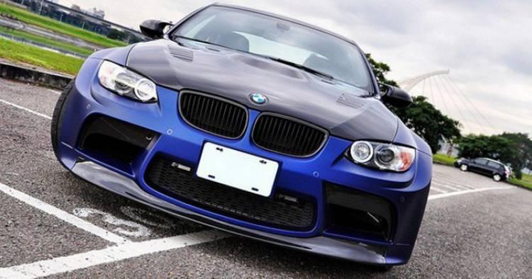 Vorsteiner_BMW_GTRS·_!