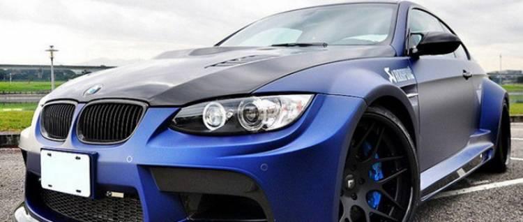Vorsteiner_BMW_GTRS3_2