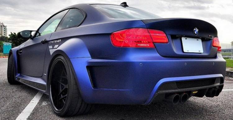 Vorsteiner_BMW_GTRS_3