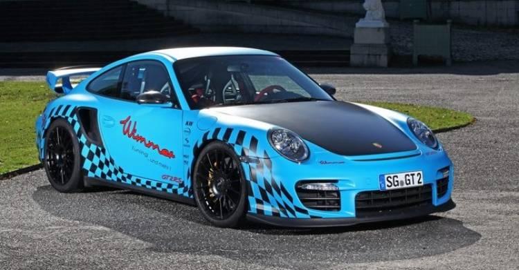 Wimmer-RS-Porsche-911-GT2-RS-1020CV-1