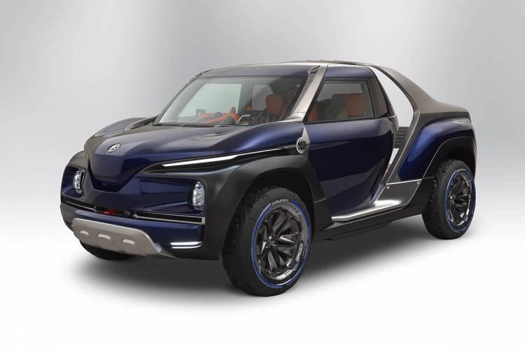 Yamaha-Cross-Hub-Concept_1