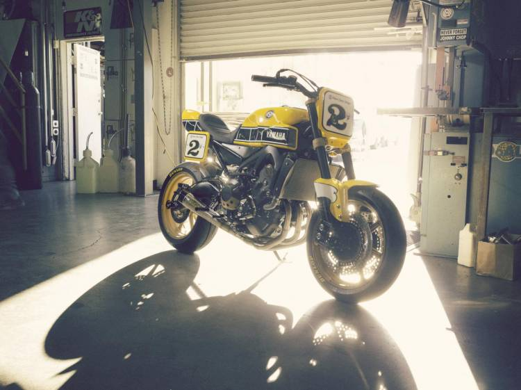 Yamaha_yard_built_roland_sands_Faster_wasp_DM_26