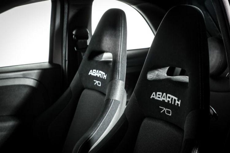 abarth-595-pista-2020-030-1024x683_750x.jpg