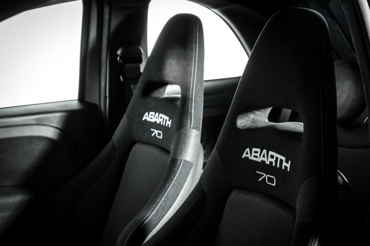 Abarth 595 Pista 2020 030
