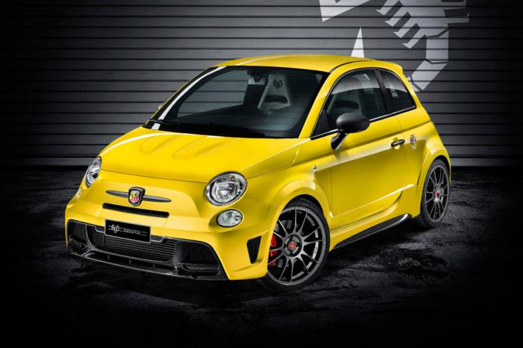 abarth_695_biposto_record_DM_1