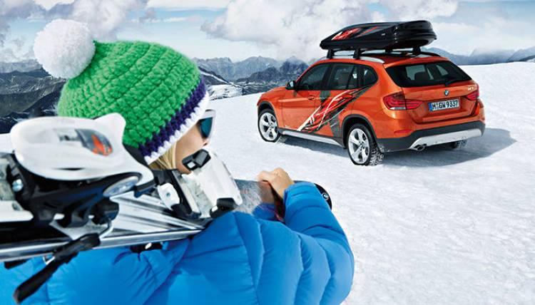 El abrigo y la seguridad vial