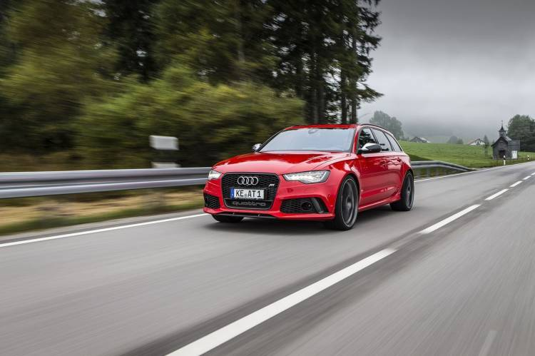 abt-rs6-2014-1