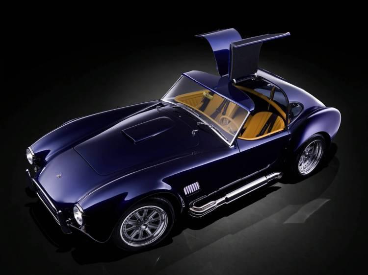 ac-cars-cobra-mkvi-0
