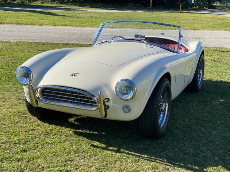Ac Cobra Series 1 Electrico Entrega 06