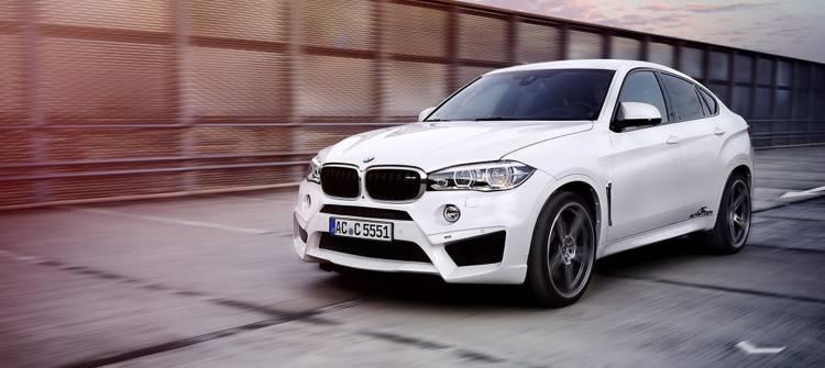 ac_schnitzer_BMW_X6_DM_12