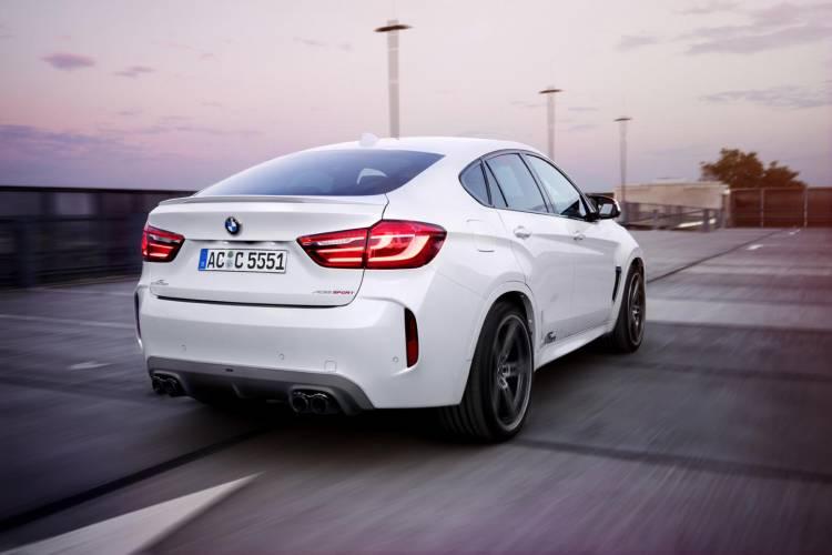 ac_schnitzer_BMW_X6_DM_13