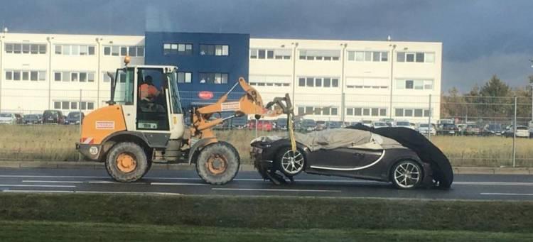 accidente-bugatti-chiron