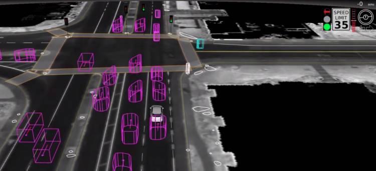 accidente-coche-autonomo-google-1440px