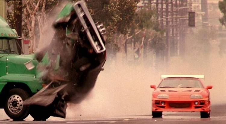 accidente-fast-furious