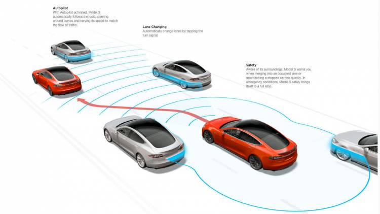 accidente-mortal-tesla-model-s-autopilot-veredicto-3