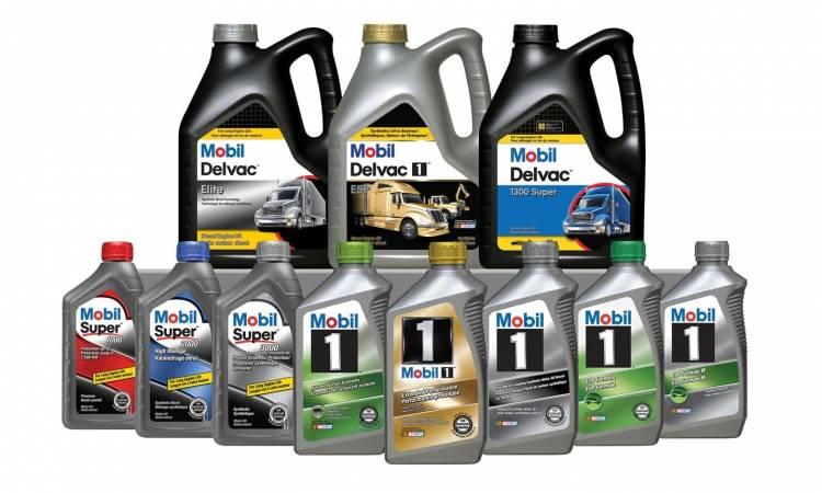 aceite-motor-lubricante-caro-barato-0118-02