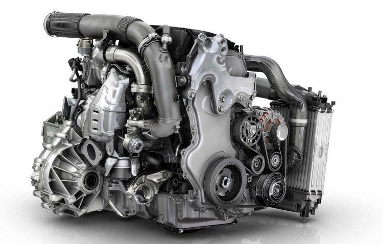 Aceite Para Motor Turbo