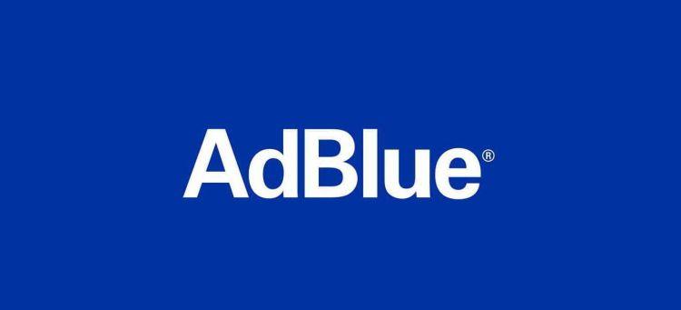 Adblue Averias Diesel Logo