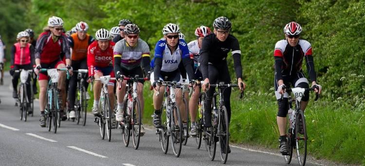 adelantamientos-ciclistas-03_1440x655c