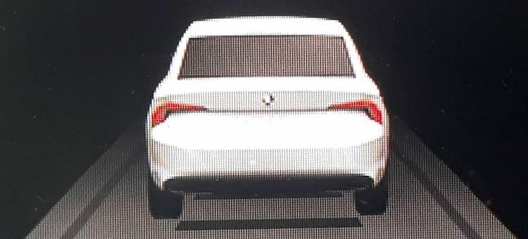 Adelanto Skoda Octavia 2020 2