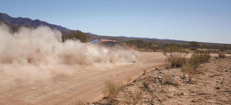 Adelanto Subaru Wrx 2022