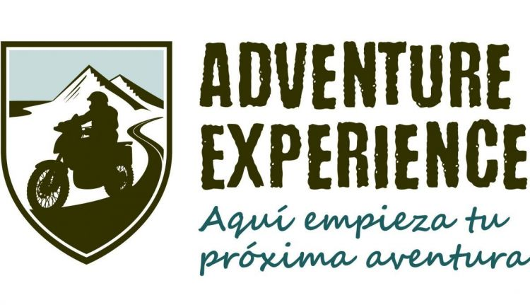 Adv Exp 4