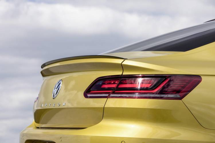 Aerodinámica del automóvil