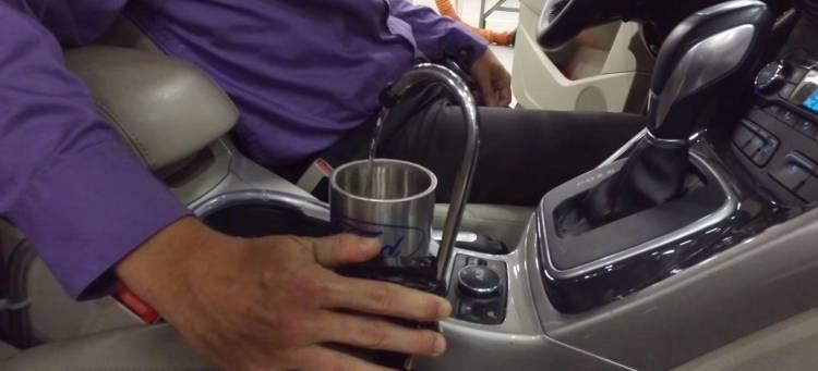 agua-coche-aire-acondicionado