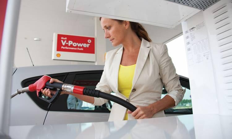 ahorrar-en-gasolina-3