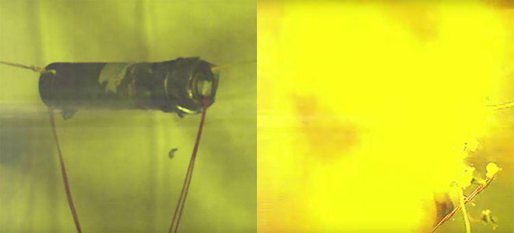 airbag-takata-video-explosion