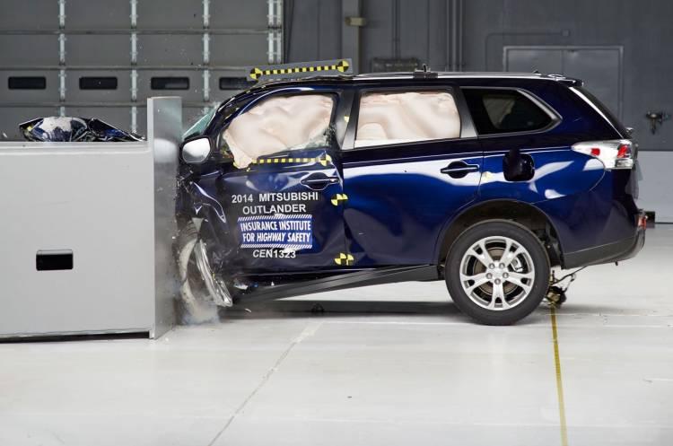 airbags-takata-3