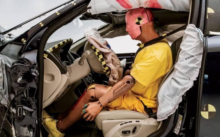 airbags-takata-4