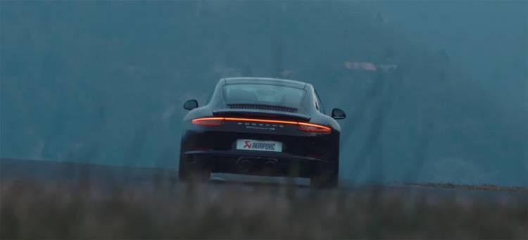 akrapovic-porsche-911-video
