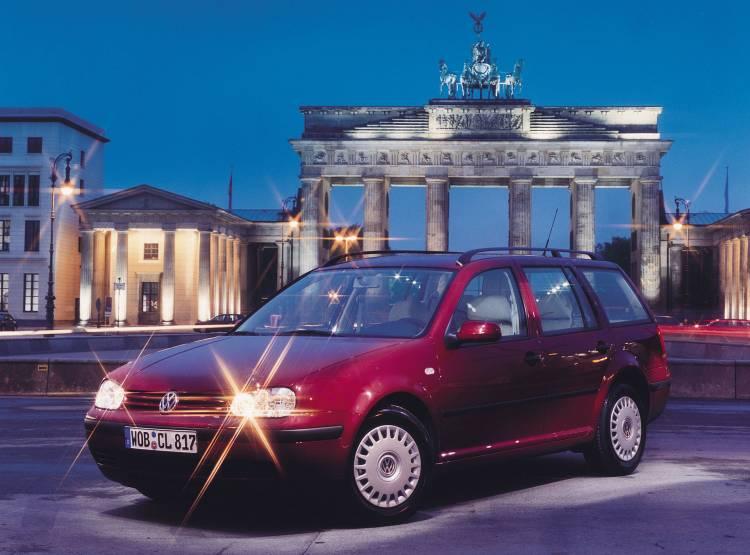 Alemania Prohibiciones Diesel 2018 03