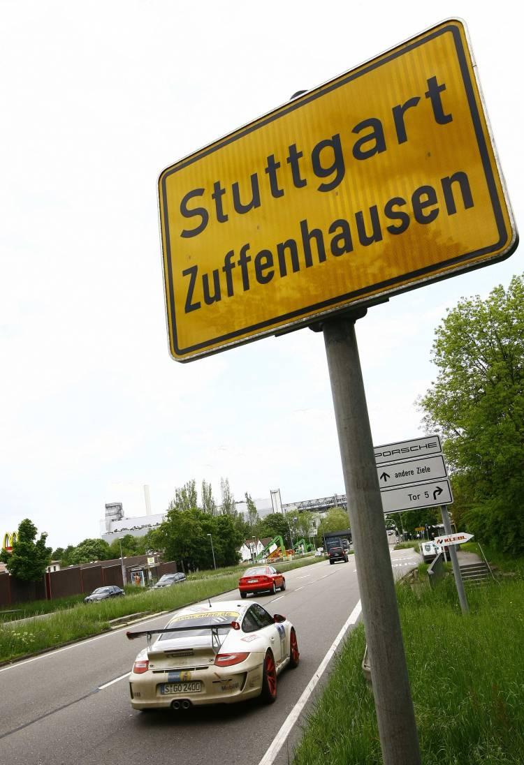 Alemania Prohibiciones Diesel 2018 04