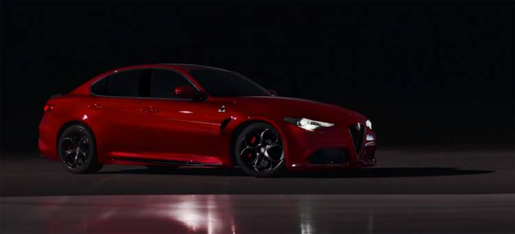 alfa-is-back-giulia-video