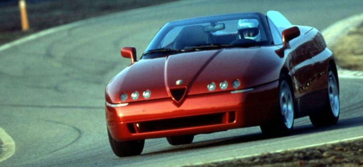 Alfa Romeo 164 Proteo No Resizing 01