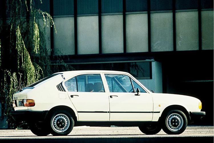 Alfa Romeo Alfasud Historia 02