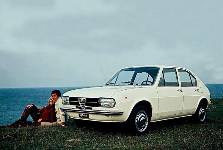 Alfa Romeo Alfasud Historia 03