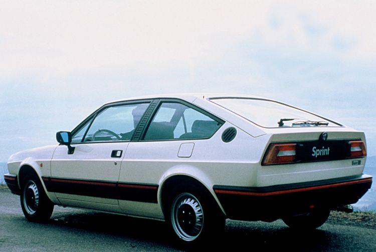 Alfa Romeo Alfasud Historia Sprint 04