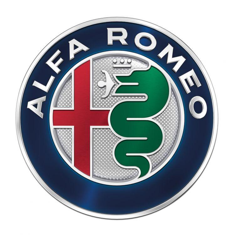 Alfa Romeo Logo Historia 07 Bis