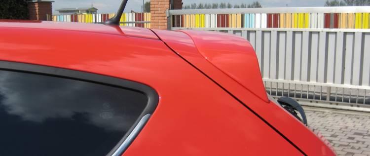 Alfa Romeo Mi.To Lester